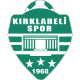 Kirklarelispor results,scores and fixtures