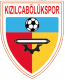 Kizilcabolukspor results,scores and fixtures