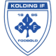Kolding IF results,scores and fixtures