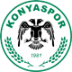 Konyaspor results,scores and fixtures