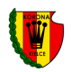 Korona Kielce results,scores and fixtures