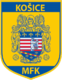 Kosice results,scores and fixtures