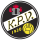 KPV Kokkola results,scores and fixtures