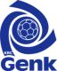KRC Genk results,scores and fixtures
