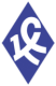 Krylia Sovetov results,scores and fixtures