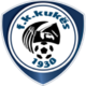 FK Kukesi results,scores and fixtures