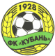 Kuban Krasnodar results,scores and fixtures
