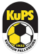 KuPS results,scores and fixtures