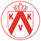 KV Kortrijk U21 results,scores and fixtures