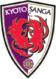 Kyoto Purple Sanga results,scores and fixtures