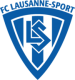 Lausanne-Sport results,scores and fixtures