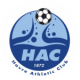 Le Havre results,scores and fixtures