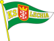 Lechia Gdansk results,scores and fixtures