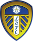 Leeds United results,scores and fixtures