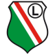 Legia Warszaw results,scores and fixtures