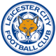 Leicester City results,scores and fixtures