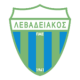 Levadiakos results,scores and fixtures