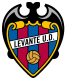 Levante UD W results,scores and fixtures