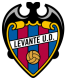 Levante results,scores and fixtures