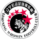 Liaoning Whowin results,scores and fixtures