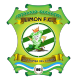 Limon results,scores and fixtures