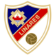 Linares Deportivo results,scores and fixtures