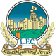 Linfield FC results,scores and fixtures