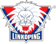 Linkoping (W) results,scores and fixtures