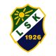 Ljungskile SK results,scores and fixtures