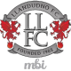 Llandudno results,scores and fixtures