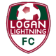 Logan Lightning results,scores and fixtures