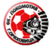 Lokomotiv Gorna results,scores and fixtures
