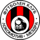Lokomotiv Mezdra results,scores and fixtures