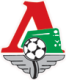 Lokomotiv Moscow results,scores and fixtures