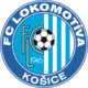 Lokomotiva Kosice results,scores and fixtures