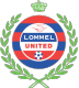 Lommel United results,scores and fixtures