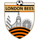 London Bees (W) results,scores and fixtures