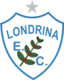Londrina results,scores and fixtures