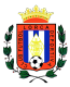 Lorca Deportiva results,scores and fixtures