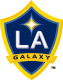 Los Angeles Galaxy results,scores and fixtures