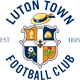Luton Town results,scores and fixtures
