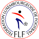 Luxembourg U19 results,scores and fixtures