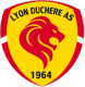 Lyon Duchere results,scores and fixtures