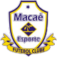 Macae results,scores and fixtures