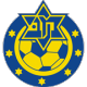 Maccabi Herzliya FC results,scores and fixtures