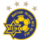Maccabi Tel Aviv U19 FC results,scores and fixtures
