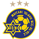 Maccabi Tel Aviv results,scores and fixtures