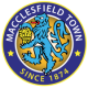 Macclesfield Town results,scores and fixtures