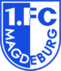 1. FC Magdeburg results,scores and fixtures