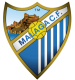 Malaga CF results,scores and fixtures